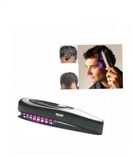 buy Laser Comb