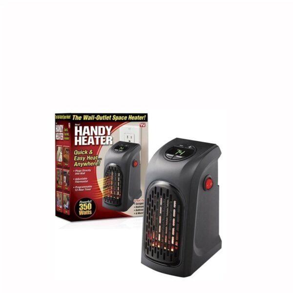 buy Handy Plug-in Heater