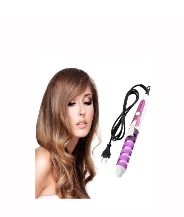 cheapest curling iron