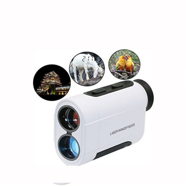 buy Laser Range Finder