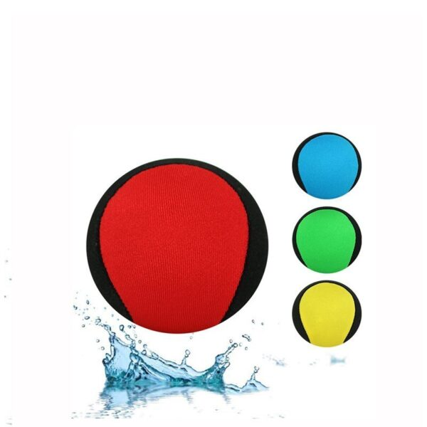 buy Water Bouncing Ball
