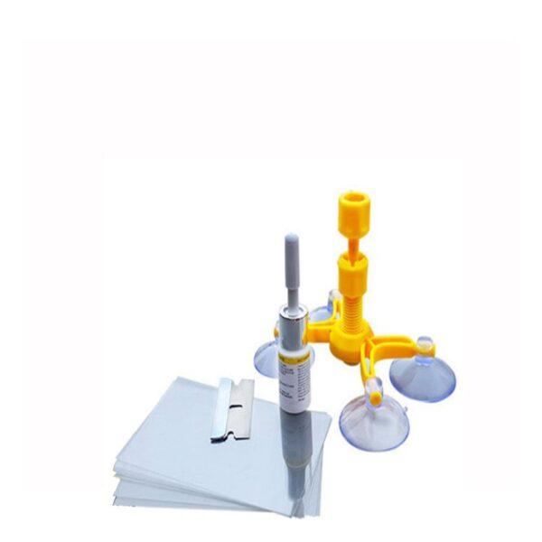buy Windshield Repair Kit