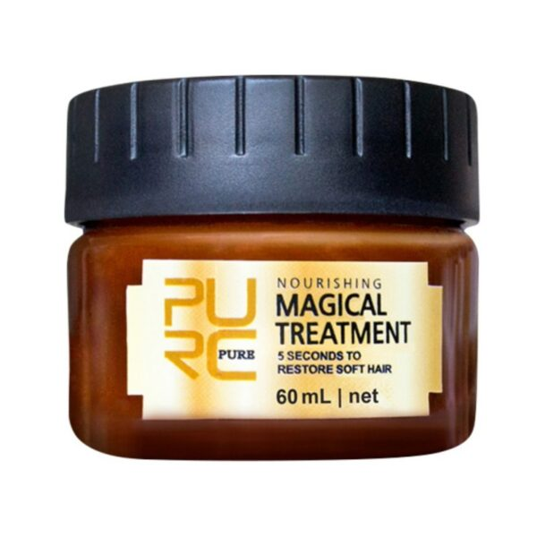 Advanced Molecular Hair Roots Treatment Luxenmart