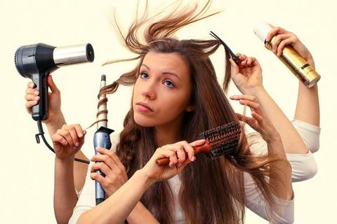 Advanced Molecular Hair Roots Treatment Luxenmart