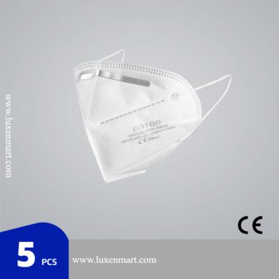 Face mask kn95 respirator online