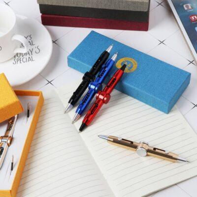 Gyro Pen Fidget