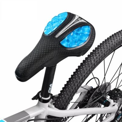 ROCKBROS™ - Liquid Silicone Bike Seat