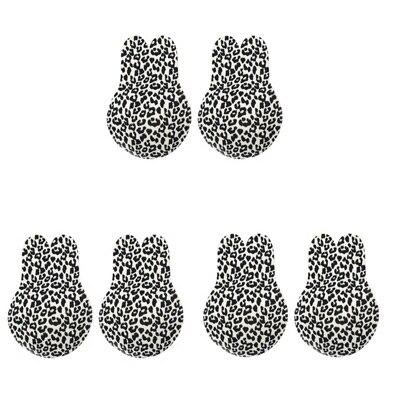 Invisible Breast Lifting Bra Tape Adhesive Bra Push Up Bralette