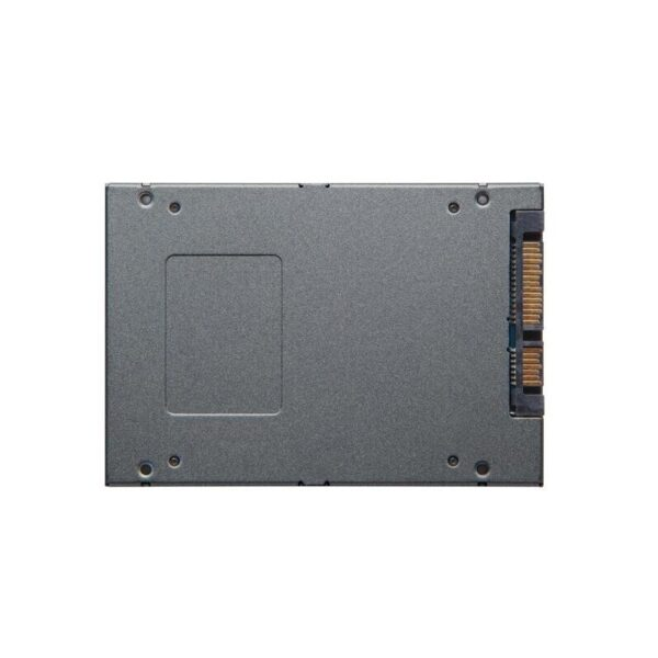 Kingston A400 SSD Internal Solid State Drive 120GB 240GB 480GB 2.5 inch SATA 3