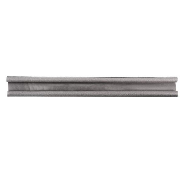 Door Bottom Seal Strip Stopper - Door Bottom Sealing Weather Strip