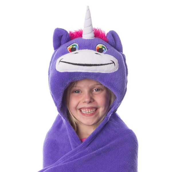 Pet Hoodie for kids