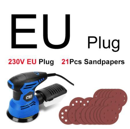 EU Au plug variation image