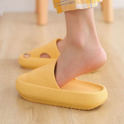 Ultra-Soft Slippers