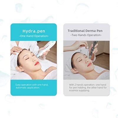 Hydra Pen H2
