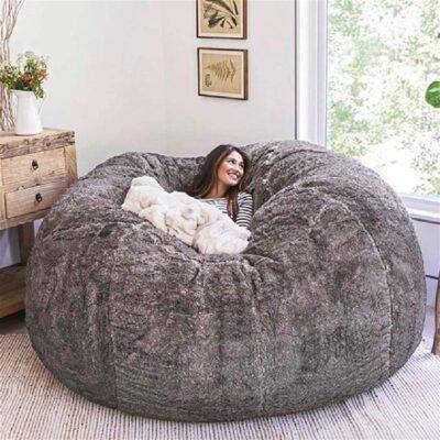 Comfort Beanbag