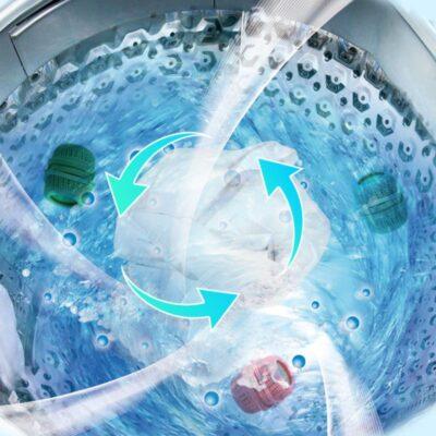 Laundry Washing Balls