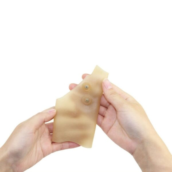 Hand Therapy Glove