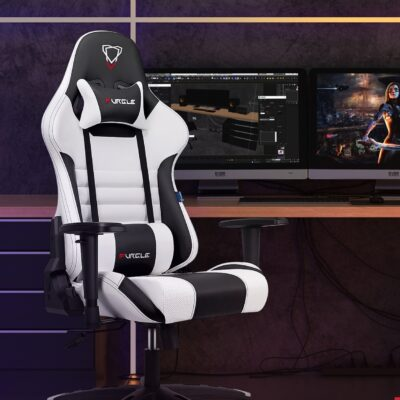 Comfortable WCG Gaming Chair