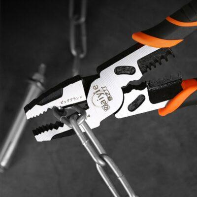 Pincer Pliers & Multi-functional Vise