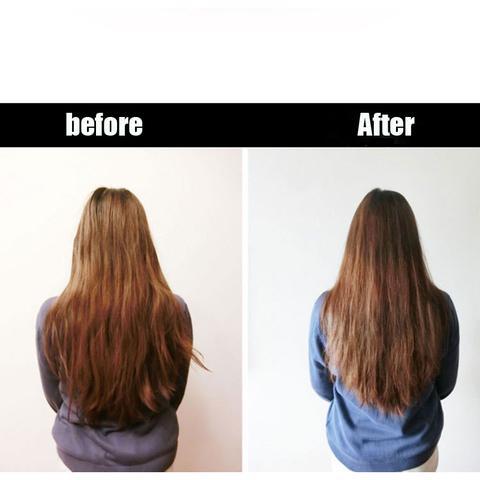 Tangle Teezer Hair Brush Compact Styler Detangling Hairbrush