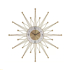 Luxury Large Wall Clock