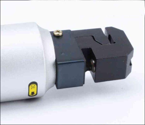Air Powered Pneumatic Punch Tool