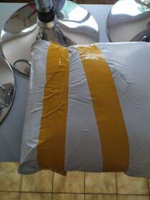 The Soothing Plush Pillow ™ - Soft Animal Cartoon Birthday Gift